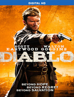 Diablo – Legendado (2015)