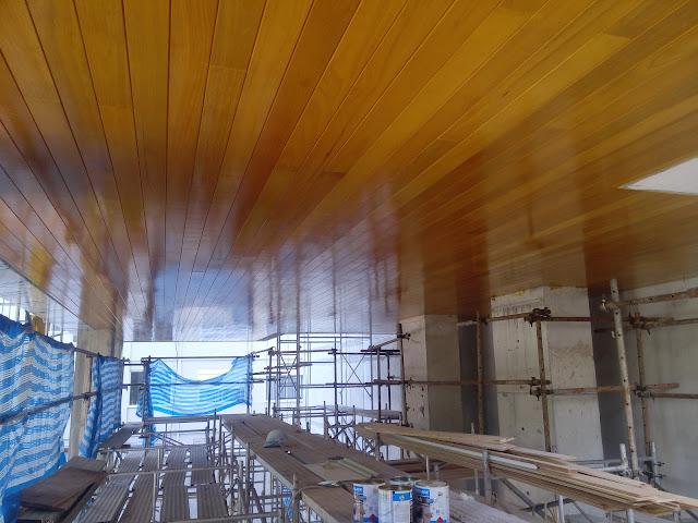 verniz-madeira