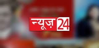 News24 Channel added on DD Direct Plus service