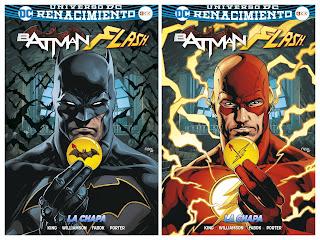 https://nuevavalquirias.com/batman-flash-la-chapa.html