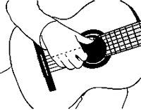 Punteando y tocando las nalgotas de una madura en mezclilla - 2 4