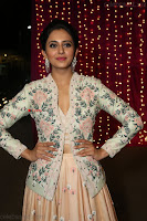 Rakul Preet Sing in Designer Skirt and Jacket Spicy Pics ~  Exclusive 39.JPG
