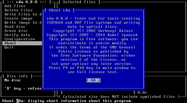 bakandimgcd-15-0-data-backup-and-disk-im
