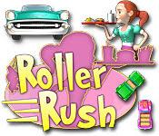 Roller Rush Free Game