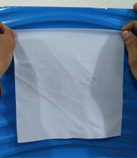 jual-bahan-tissue-cleanroom-wipers-murah-makassar-manado-gorontalo