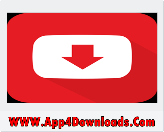 AyaTube YouTube Downloader 1.6.0 Download For Android
