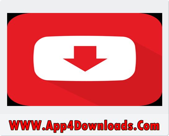 AyaTube%2BVideo%2BDownloader AyaTube Video Downloader 1.7.2 Download For Android Apps Games
