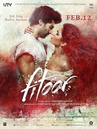 Fitoor (2016)-1