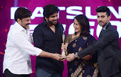 cinemaa awards 2016 event phtoos-thumbnail-7