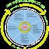 Luận văn thạc sĩ các khái niệm trách nhiệm xã hội của doanh nghiệp