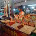 TOP 3 jedlá, ktoré treba ochutnať v Thajsku