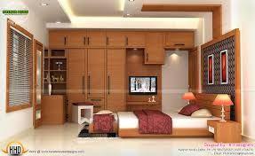 modern small bedroom decor lighting furniture design ideas 2019