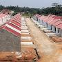 Jika Satu Juta Rumah Jokowi Hoax? Kemana Subsidi Mengalir?