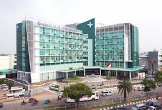 Lowongan Kerja Rumah Sakit Royal Taruna Juli 2016