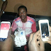 Seun Egbegbe releases statement denying he stole iPhones at Computer Village
