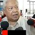 Watch: Edcel Lagman sinabihan si Sen. Pacquiao na TUTA ni Pres. Duterte