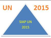 Mau Soal Siap UN Matematika SMP 2016/2017?