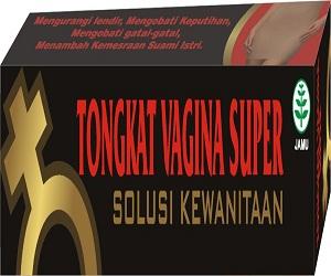 http://www.solusikhususkewanitaan.id/