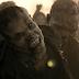 """Dadah jenis baru boleh ubah manusia jadi """"zombie"""" kata menteri"""