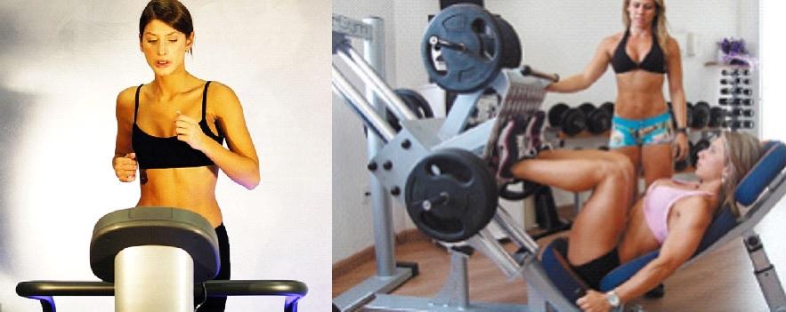 Прогресс без увеличения весов отягощений ответ на вопрос