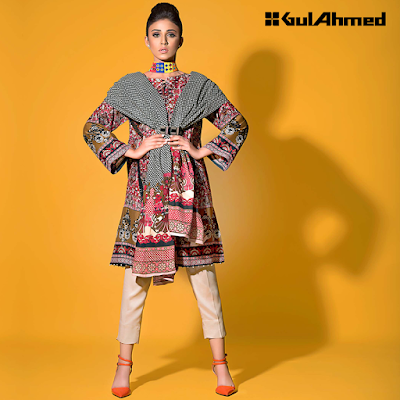 gul-ahmed-digital-winter-linen-dresses-collection-2016-8