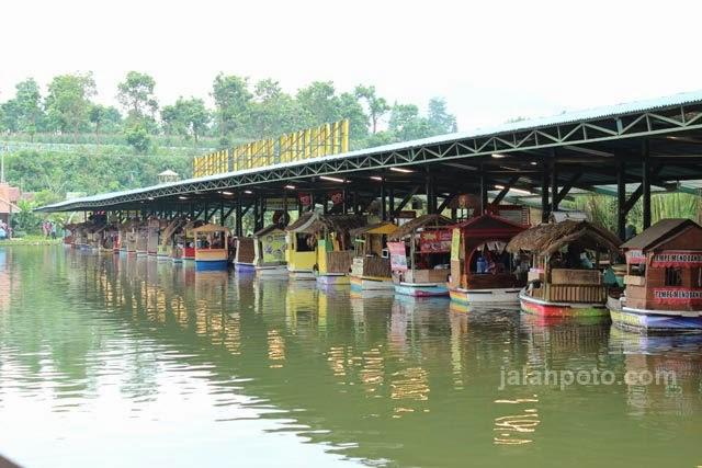 floating-market-lembang