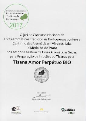 http://www.cantinhodasaromaticas.pt/loja/amor-perpetuo-tisana-bio-cantinho-40g/