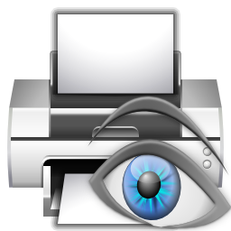 [Resim: Actions-document-print-preview-icon.png]