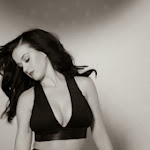 Las Mejores Imágenes y El Vídeo Del Making Of De Katy Perry Para GQ. Foto 6