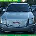 GMC Envoy 2003  - Yireh Auto Center