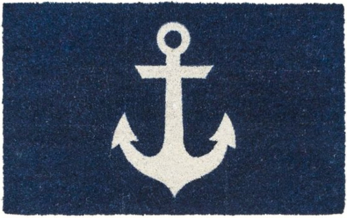 Anchor Door Mats