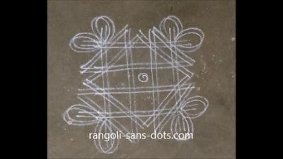 double-line-muggu-271a.jpg