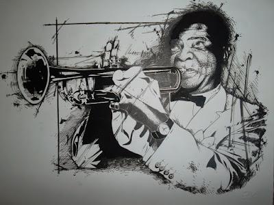 http://jazzdocu.blogspot.it/2015/08/satchmo-limmortale.html