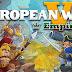 European War 5 Empire v1.2.0 Apk Mod Money