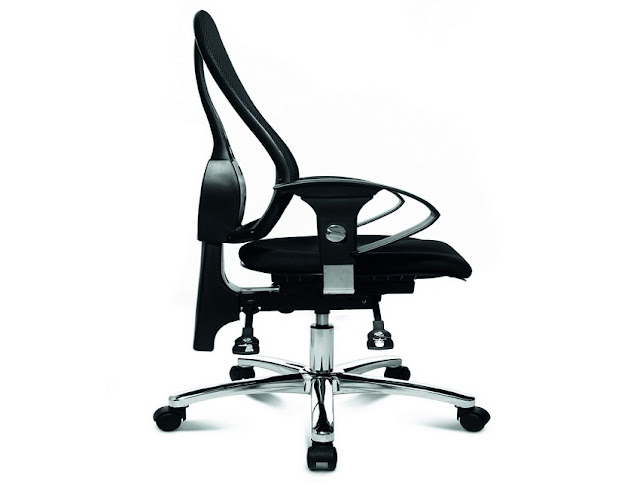 best buy ergonomic office chair Vancouver for sale