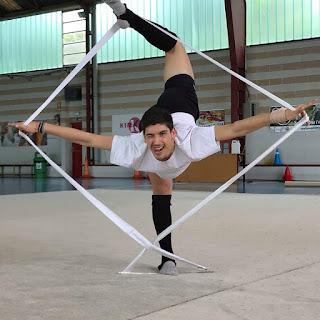 Γιάννης Ηλιάδης: Ο φιλιατρινός αθλητής που ξεχώρισε στην Ισπανία