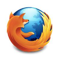 Mozilla Firefox 2017 Download