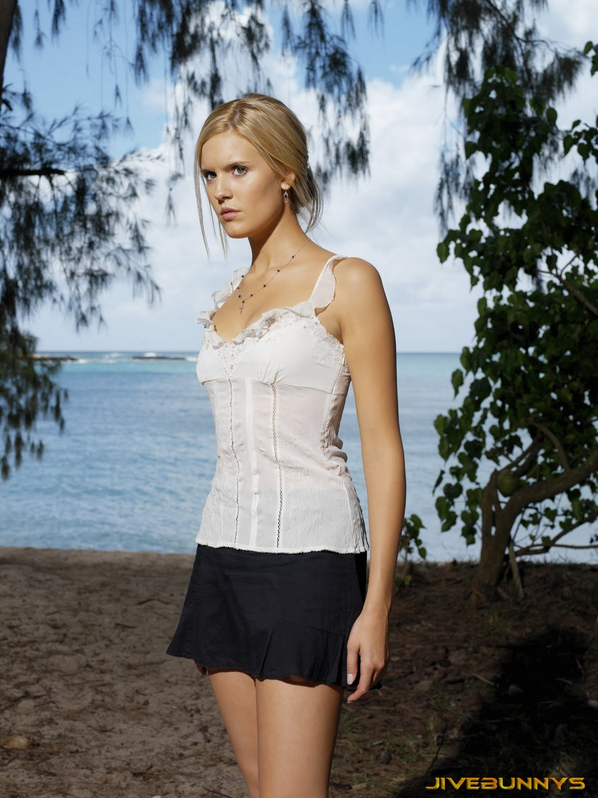 maggie grace special pictures 17 film actresses