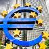Ελεγκτικό Συνέδριο ΕΕ: Επιμένει στο διευρυμένο ρόλο της ΕΚΤ στα ελληνικά προγράμματα