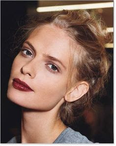 Inspiring-Makeup-from-1950s-till-2017-trends