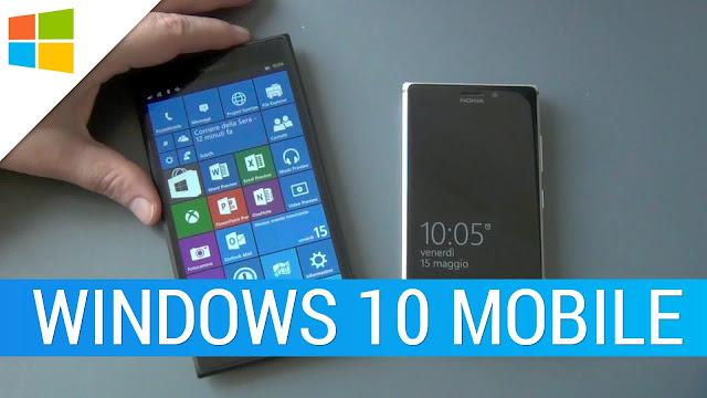 Windows Phone es mucho mejor para la seguridad de que Android, CyanogenMod OEM Says 1480462823_1210