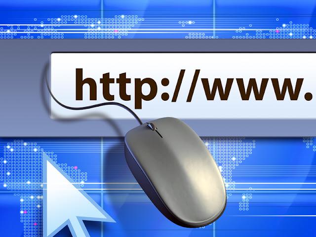 Apa Arti Singkatan URL?