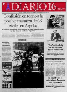 https://issuu.com/sanpedro/docs/diario16burgos2500