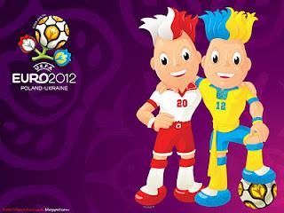 Jadwal EURO 2017