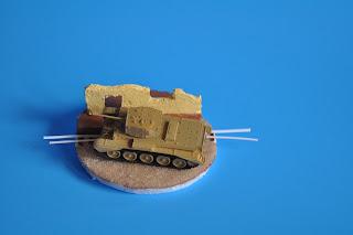 1/144 cromwell tank