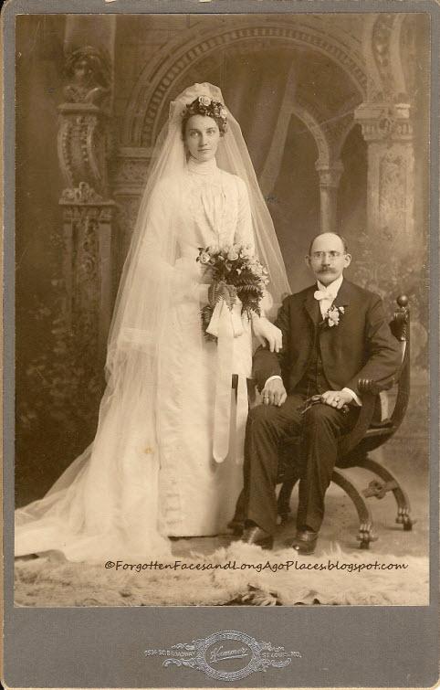 Image Result For Bride Dresses For The Older Woman