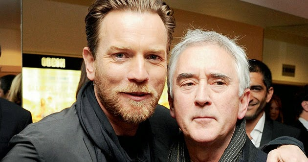 Image Result For Who Played Luke Skywalker In The Mandalorian