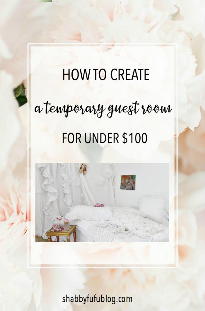 cheap-guest-room-ideas