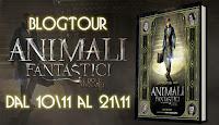 http://ilsalottodelgattolibraio.blogspot.it/2016/11/blogtour-animali-fantastici-e-dove.html