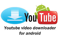 YouTube Video Download Manager latest Version 5.7 free download  for android devices